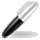 Testamonial Pen